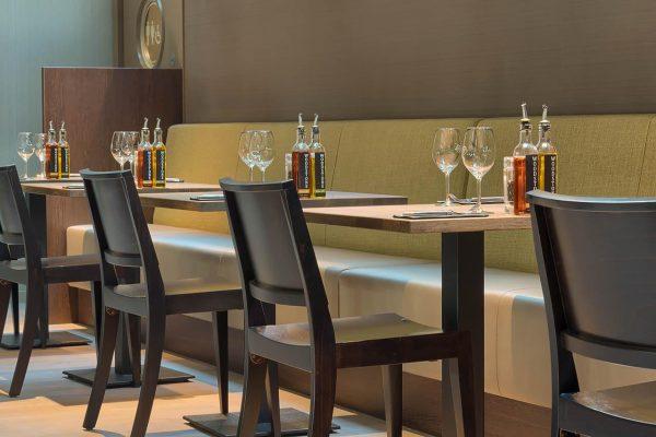 tranquilo-estida-woodstone-alphen-aan-de-rijn-pizza-and-wine-upstairs