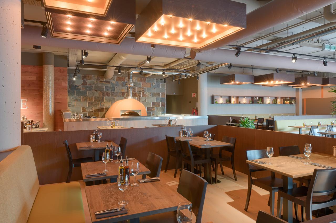 tranquilo-estida-woodstone-zoetermeer-pizza-and-wine-overzicht2