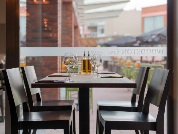 tranquilo-estida-woodstone-zoetermeer-pizza-and-wine-tafel