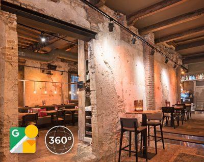 tranquilo-ft-1480-foodbar-alkmaar