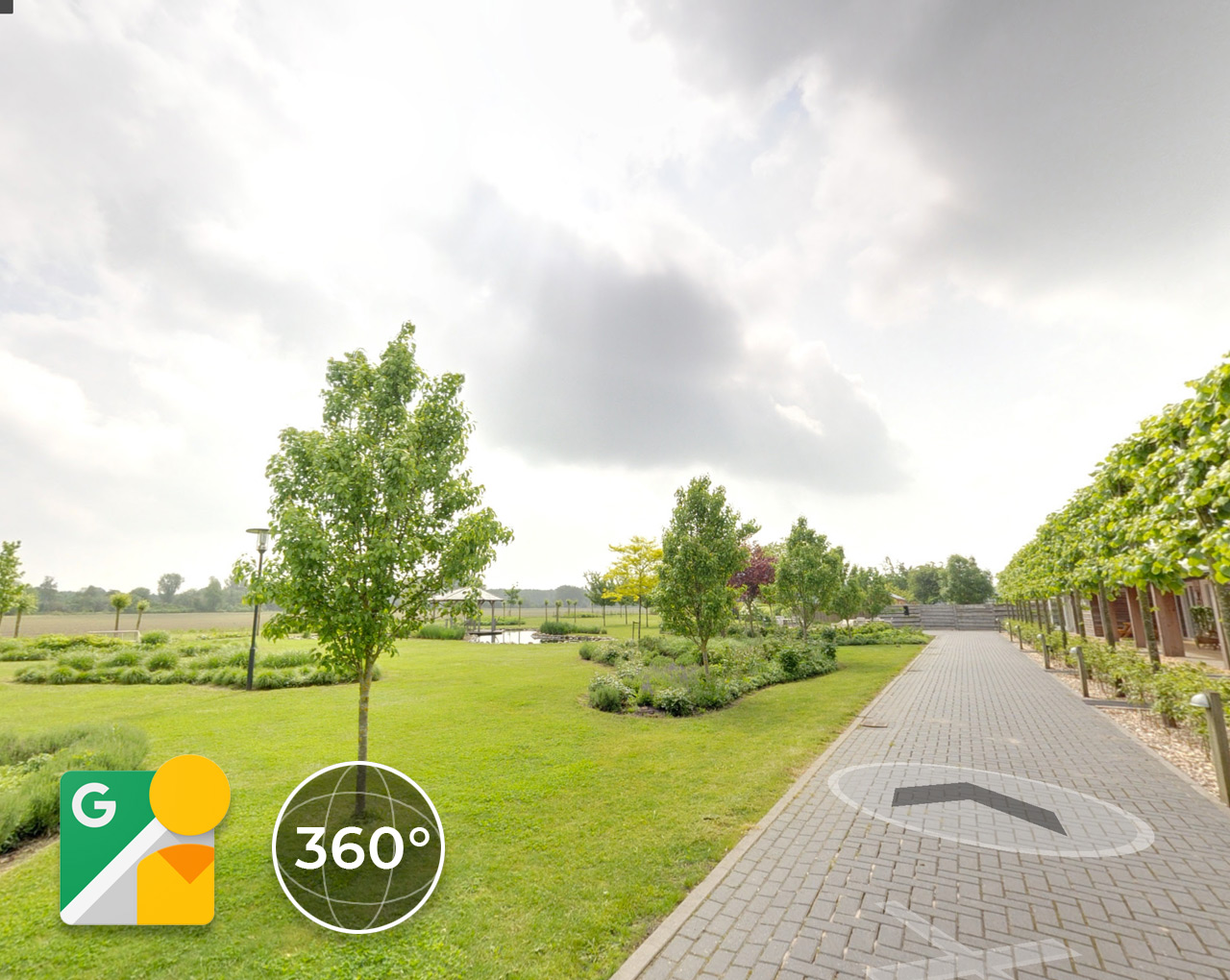 tranquilo-ft-Lodgerie-Het-Groene-Geheim-Almere