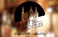 tranquilo-ft-barts-bottles-amsterdam