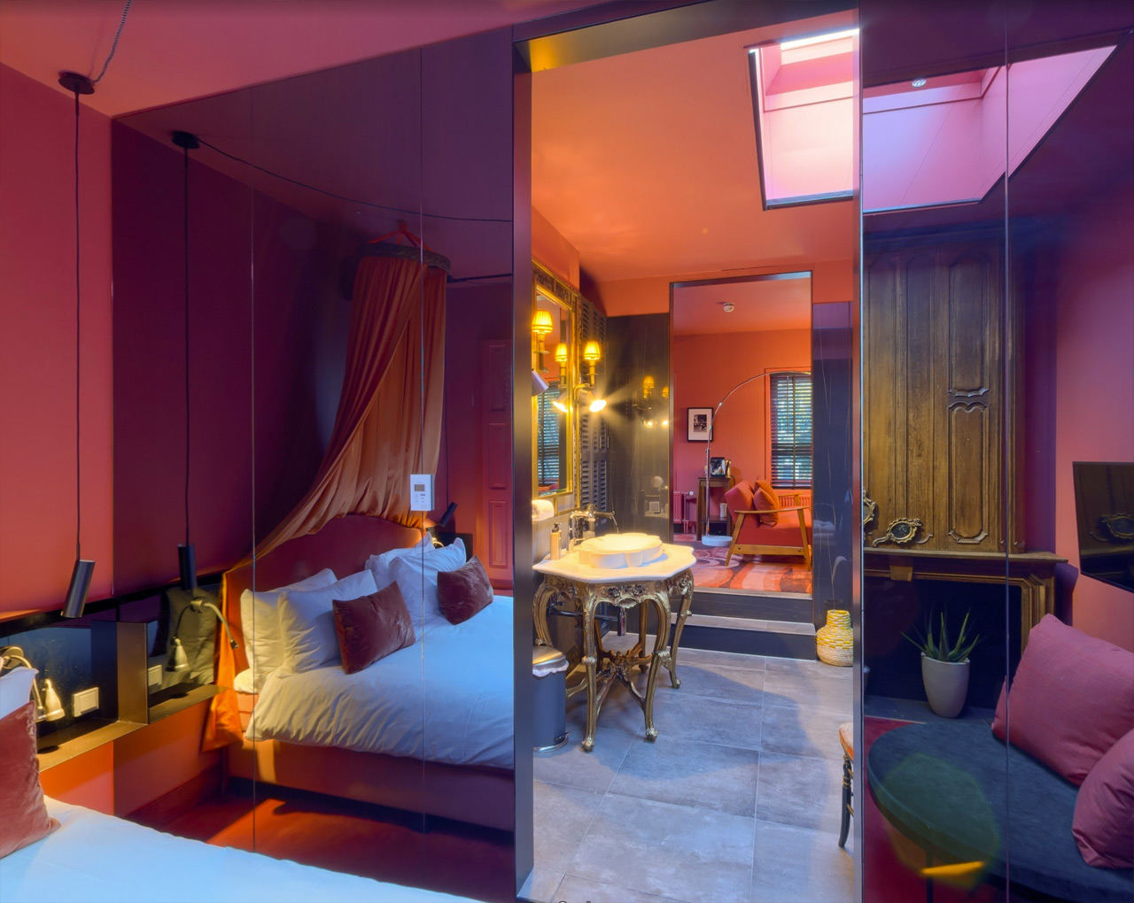 tranquilo-ft-hotel-staats-haarlem