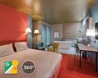 tranquilo-ft-hotel-the-roosevelt-middelburg