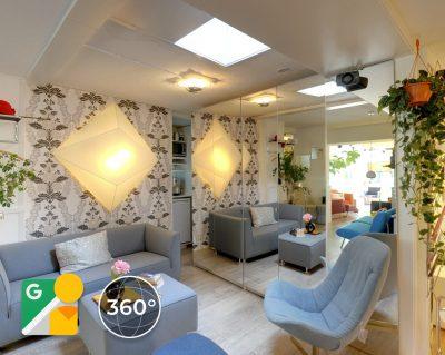 tranquilo-ft-licht-en-meubels-amsterdam
