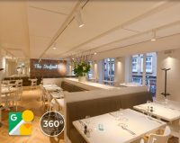 tranquilo-ft-the-seafood-bar-spui-amsterdam