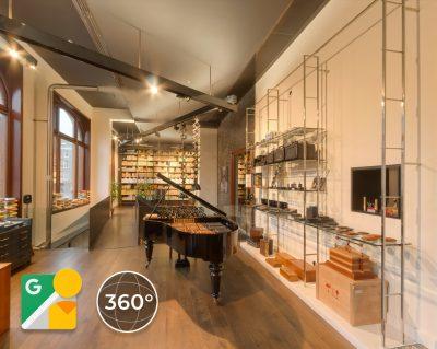 tranquilo-ft-virtuele-tour-la-casa-del-habano-amsterdam