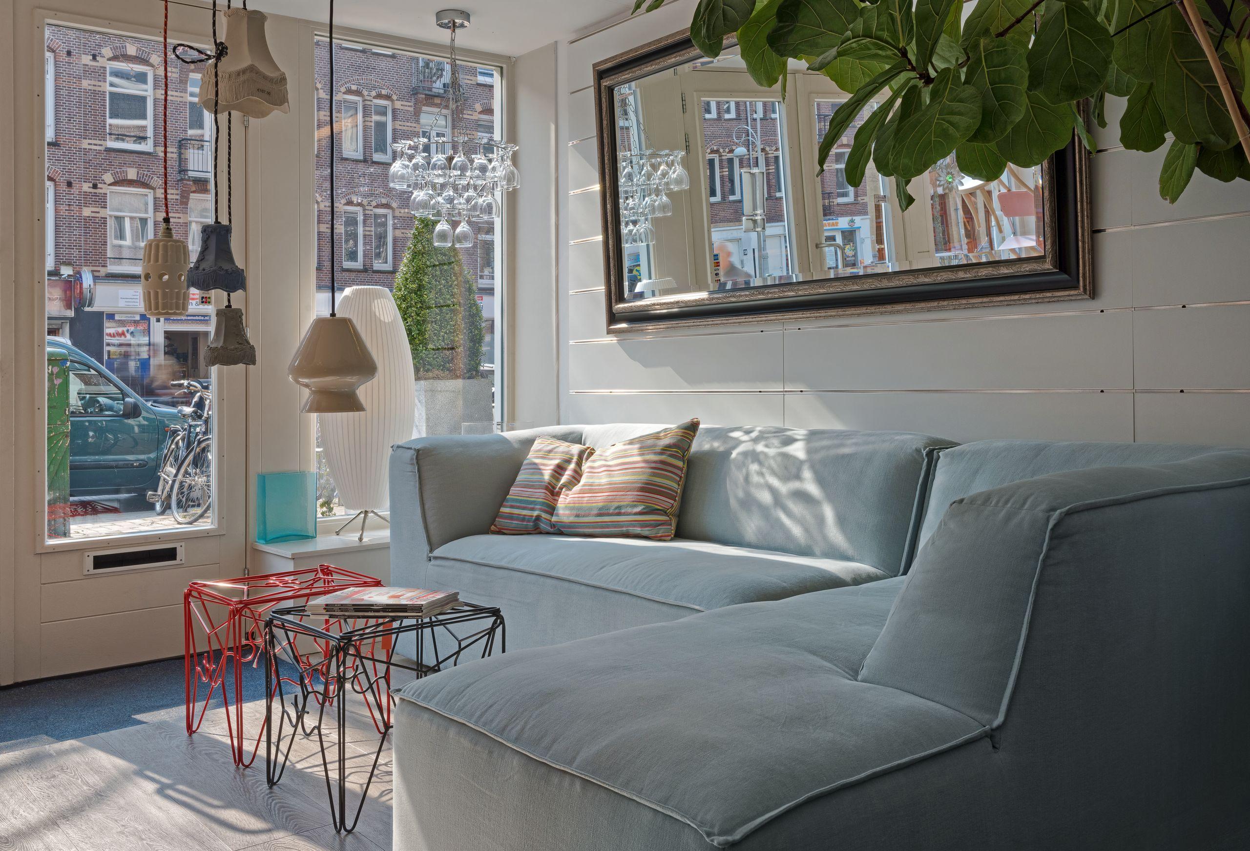 tranquilo-licht-en-meubels-amsterdam-bank