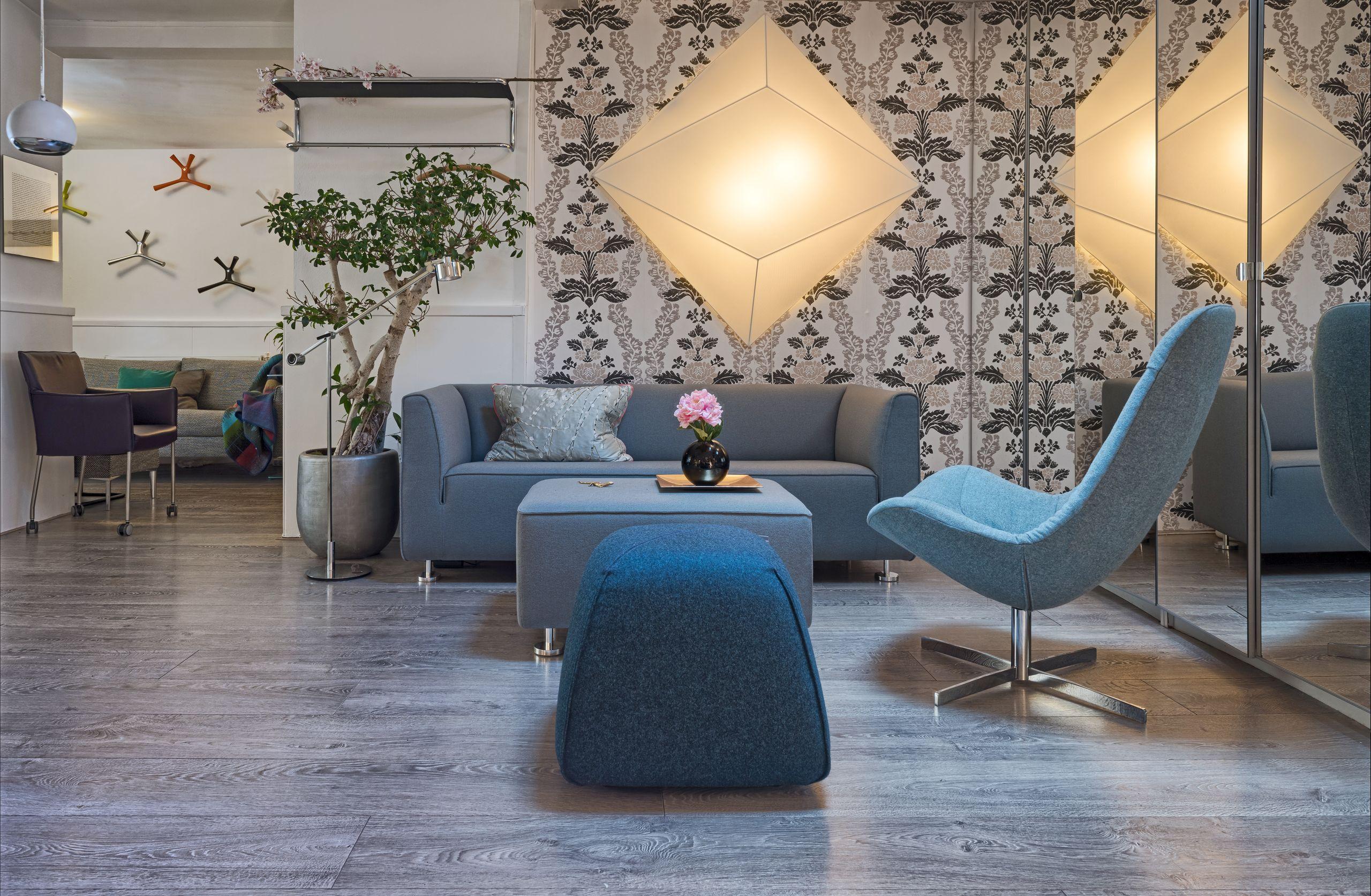 tranquilo-licht-en-meubels-amsterdam-blauw-fauteuil