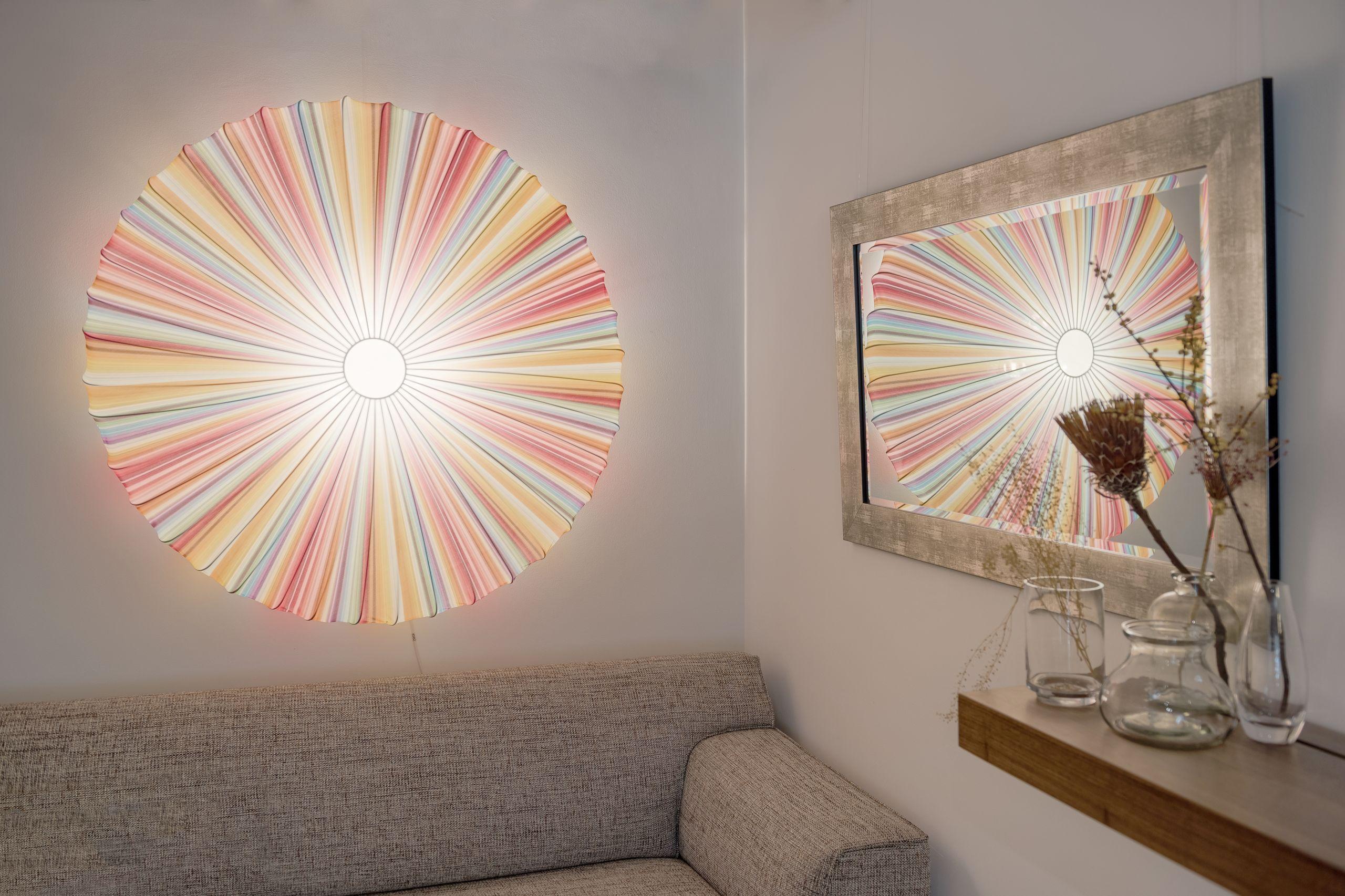 tranquilo-licht-en-meubels-amsterdam-licht