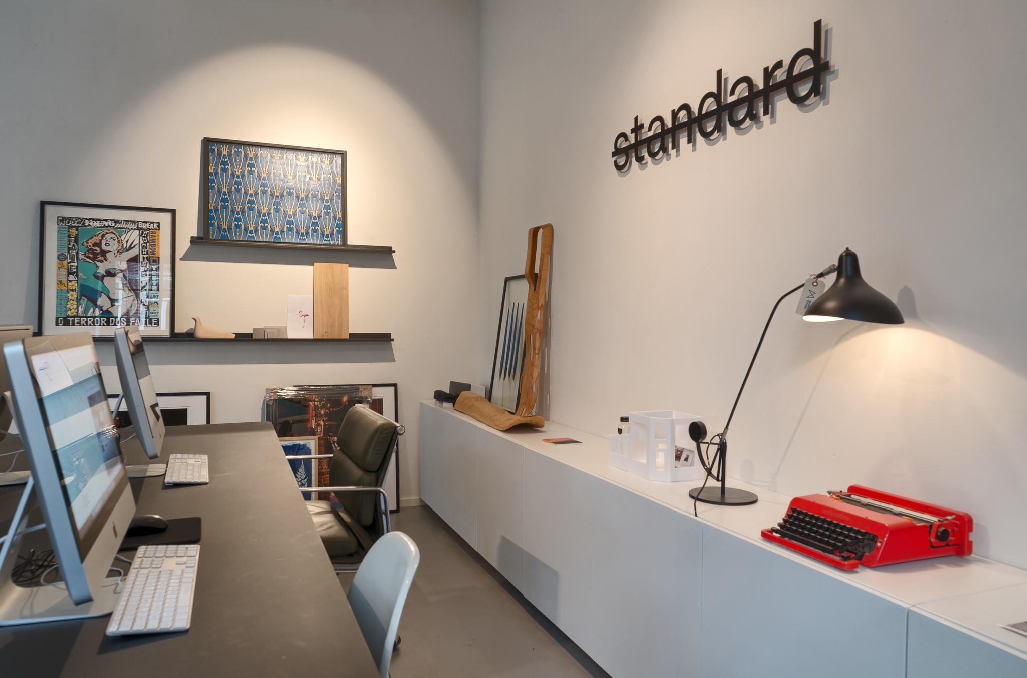 tranquilo-modern-vintage-standard-amsterdam-interieur-04