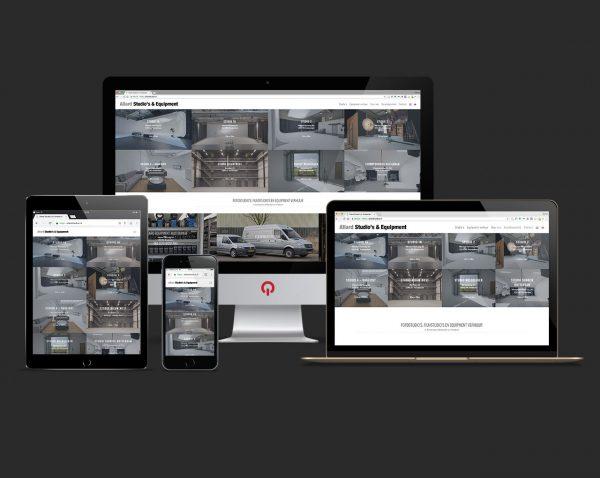 tranquilo-portfolio-websites-klant-allard-studios