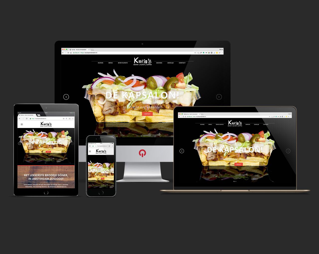 tranquilo-portfolio-websites-klant-kuriosamsterdam