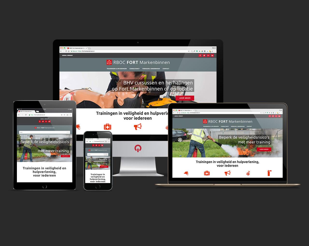 tranquilo-portfolio-websites-klant-rboc