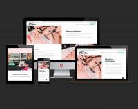 tranquilo-portfolio-websites-klant-salon-bellissimo