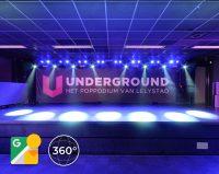-tranquilo-ft-poppodium-underground-lelystad
